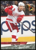 2012/13 Upper Deck Fleer Retro 1993-94 Ultra #939 Pavel Datsyuk