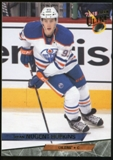 2012/13 Upper Deck Fleer Retro 1993-94 Ultra #9311 Ryan Nugent-Hopkins