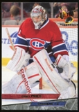 2012/13 Upper Deck Fleer Retro 1993-94 Ultra #9313 Carey Price