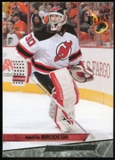 2012/13 Upper Deck Fleer Retro 1993-94 Ultra #9315 Martin Brodeur