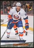 2012/13 Upper Deck Fleer Retro 1993-94 Ultra #9317 John Tavares