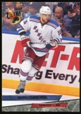 2012/13 Upper Deck Fleer Retro 1993-94 Ultra #9318 Marian Gaborik