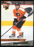 2012/13 Upper Deck Fleer Retro 1993-94 Ultra #9321 Claude Giroux