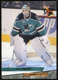 2012/13 Upper Deck Fleer Retro 1993-94 Ultra #9325 Antti Niemi