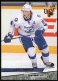 2012/13 Upper Deck Fleer Retro 1993-94 Ultra #9327 Steven Stamkos