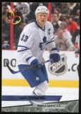 2012/13 Upper Deck Fleer Retro 1993-94 Ultra #9328 Mats Sundin