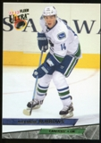 2012/13 Upper Deck Fleer Retro 1993-94 Ultra #9330 Alexandre Burrows