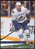 2012/13 Upper Deck Fleer Retro 1993-94 Ultra #9332 Ryan Kesler