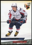 2012/13 Upper Deck Fleer Retro 1993-94 Ultra #9333 Alexander Ovechkin