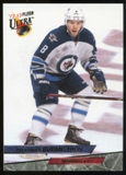 2012/13 Upper Deck Fleer Retro 1993-94 Ultra #9334 Alexander Burmistrov