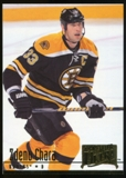 2012/13 Upper Deck Fleer Retro 1994-95 Ultra #943 Zdeno Chara