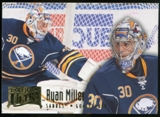 2012/13 Upper Deck Fleer Retro 1994-95 Ultra #945 Ryan Miller