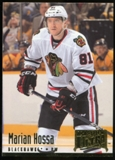 2012/13 Upper Deck Fleer Retro 1994-95 Ultra #9411 Marian Hossa