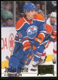 2012/13 Upper Deck Fleer Retro 1994-95 Ultra #9413 Jordan Eberle