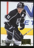 2012/13 Upper Deck Fleer Retro 1994-95 Ultra #9417 Anze Kopitar