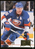 2012/13 Upper Deck Fleer Retro 1994-95 Ultra #9421 John Tavares