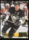 2012/13 Upper Deck Fleer Retro 1994-95 Ultra #9428 Sidney Crosby