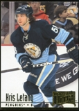 2012/13 Upper Deck Fleer Retro 1994-95 Ultra #9429 Kris Letang