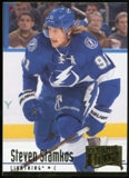 2012/13 Upper Deck Fleer Retro 1994-95 Ultra #9435 Steven Stamkos