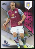 2014/15 Topps English Premier League Gold #11 Ron Vlaar