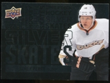 2012/13 Upper Deck Silver Skates #SS1 Corey Perry