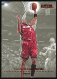 2008/09 Upper Deck SkyBox Ruby #82 Shawn Marion /50