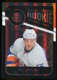 2011/12 Upper Deck O-Pee-Chee Black Rainbow #570 Matt Campanale /100