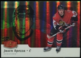 2006/07 Upper Deck Flair Showcase #291 Jason Spezza SP