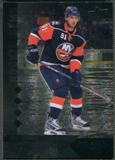 2009/10 Black Diamond #222 John Tavares Rookie Gems