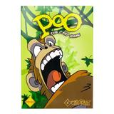 Poo 2nd Edition