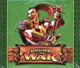 AEG Legend of the Five Rings Drums of War Booster Box