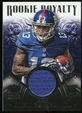 2014 Crown Royale Rookie Royality #RR14 Odell Beckham Jr. /499