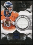 2014 Crown Royale Knights of the Round Table Materials #KRPM Peyton Manning/199