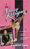 Nancy Kerrigan Hobby Box (1994 Topps)