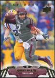 2014 Upper Deck #251 Johnny Manziel SP RC