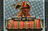 AEG Legend of the Five Rings Rise of the Shogun Starter Deck Box