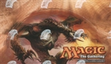 Magic the Gathering Time Spiral Tournament Starter Box