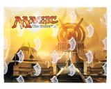 Magic the Gathering Amonkhet Planeswalker Deck Box