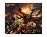 Magic the Gathering Archenemy: Nicol Bolas Box