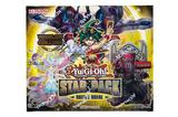 Yu-Gi-Oh Star Pack - Battle Royal Booster Box