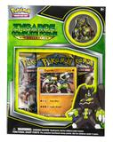 Pokemon Zygarde Complete Collection