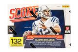 2016 Panini Score Football 11-Pack Box