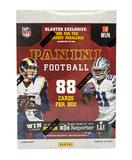 2016 Panini Football 11-Pack Box