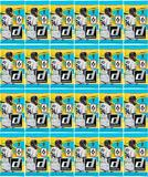 2016 Panini Donruss Baseball Retail 24-Pack Lot