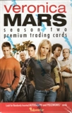 Veronica Mars Season Two Trading Cards Hobby Box (Inkworks) (2006)