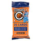 2015/16 Panini Complete Basketball Fat Pack