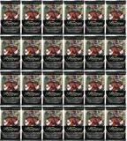 2015 Panini Prestige Football Blaster Pack (Lot of 24)