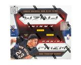 2015/16 Panini Prizm Basketball 24-Pack Box