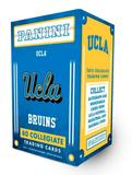 2015 Panini UCLA Bruins College Multi-Sport Blaster Box