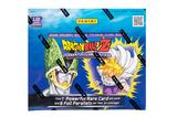 Panini Dragon Ball Z: Awakening Booster Box